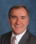 Top Rated Domestic Violence Attorney in Pickens, SC : R. Scott Dover