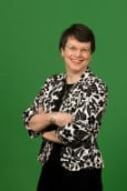 Top Rated Mediation & Collaborative Law Attorney in Columbia, MD : Margaret H. Oliver