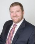 Top Rated Landlord & Tenant Attorney in Shakopee, MN : Daniel Sagstetter