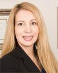 Top Rated Sexual Harassment Attorney in La Mirada, CA : Linda Luna Lara