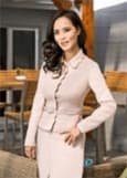 Top Rated Custody & Visitation Attorney in Alhambra, CA : Evie P. Jeang