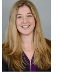 Top Rated Family Law Attorney in Concord, MA : Karen W. Stuntz