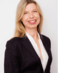 Top Rated Civil Litigation Attorney in Glendale, CA : Susan Barilich