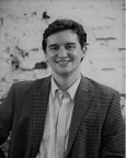 Top Rated Workers' Compensation Attorney in Gainesville, GA : Rustin Smith