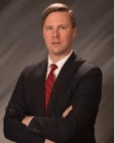 Top Rated Business Litigation Attorney - Caleb Walker