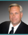 Top Rated Employment Law - Employee Attorney in Chicago, IL : Stephen Glickman