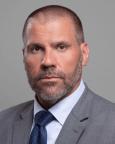 Top Rated Sex Offenses Attorney in Oklahoma City, OK : Jarrod Heath Stevenson