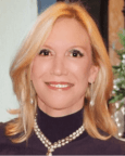 Top Rated Mediation & Collaborative Law Attorney in Dallas, TX : Anne T. Beletic