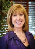 Top Rated Nursing Home Attorney in Indianapolis, IN : Claire E. Lewis
