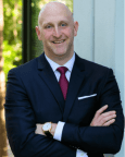 Top Rated Personal Injury Attorney - T. Andrew Miller