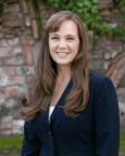 Top Rated Business Litigation Attorney in Walnut Creek, CA : Tonya D. Hubinger