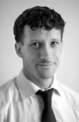 Top Rated Immigration Attorney in Brooklyn, NY : Matthew Blaisdell