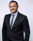 Top Rated Estate & Trust Litigation Attorney - Shawn Kerendian