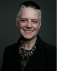 Top Rated Sexual Abuse - Plaintiff Attorney - Jayne Conroy