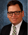 Top Rated Nursing Home Attorney - Timothy Callahan