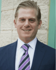 Top Rated Bankruptcy Attorney in Cherry Hill, NJ : Lee M. Perlman