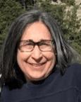Top Rated Adoption Attorney in Greenwood Village, CO : Bonnie E. Saltzman
