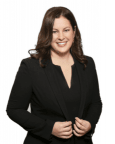 Top Rated Adoption Attorney in White Plains, NY : Meghan Buckwalter