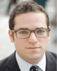 Top Rated Brain Injury Attorney in New York, NY : Eli Fuchsberg