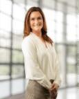 Top Rated Civil Litigation Attorney in Los Angeles, CA : Lauren Morrison