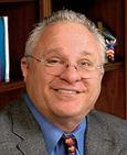 Gerald A. Rosenthal