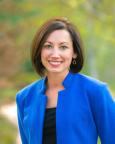 Top Rated Estate Planning & Probate Attorney in Denver, CO : Miranda K. Hawkins