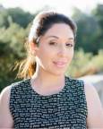 Top Rated Mediation & Collaborative Law Attorney in Glendale, CA : Ana Barsegian