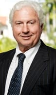 Top Rated Business Litigation Attorney in Palm Beach, FL : Brian M. O'Connell