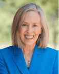 Top Rated Appellate Attorney in Monument, CO : Theresa Lynn Sidebotham