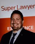 Top Rated Car Accident Attorney in Santa Ana, CA : Joseph E. Richards