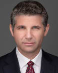 Top Rated Brain Injury Attorney in Boston, MA : Marc Diller