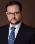 Top Rated Employment & Labor Attorney in Seattle, WA : John A. Safarli