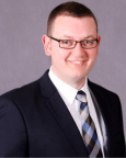 Top Rated Civil Litigation Attorney in Portsmouth, NH : Ryan Borden