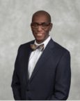 Top Rated Transportation & Maritime Attorney in Nashville, TN : Gary M. Kellar