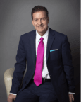 Top Rated Professional Malpractice - Other Attorney in Denver, CO : Russell Hatten