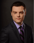 Top Rated Criminal Defense Attorney - Ben Van Severen