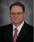 Top Rated Criminal Defense Attorney in Chardon, OH : Casey P. O'Brien
