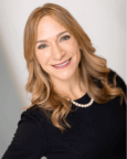 Top Rated Antitrust Litigation Attorney in San Francisco, CA : Jennie Lee Anderson