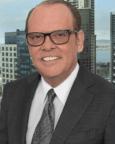 Top Rated Divorce Attorney in San Diego, CA : Matthew M. Kremer