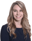 Top Rated Intellectual Property Litigation Attorney in Pittsburgh, PA : Amber L. Reiner Skovdal