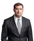 Top Rated Construction Accident Attorney in Sheboygan, WI : Kyle Borkenhagen