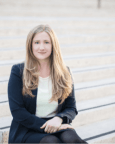 Top Rated Civil Litigation Attorney in Las Vegas, NV : Moorea Katz