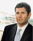Top Rated White Collar Crimes Attorney in Raleigh, NC : Edd K. Roberts, III