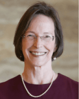 Top Rated Estate Planning & Probate Attorney - Verena Meiser