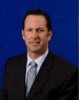 Top Rated DUI-DWI Attorney in Jacksonville, FL : Mitchell A. Stone