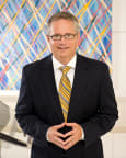 Top Rated Civil Litigation Attorney in Los Angeles, CA : Garland A. Kelley