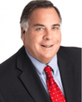 Top Rated Workers' Compensation Attorney in Orlando, FL : Glen D. Wieland