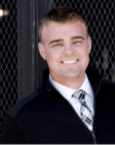 Top Rated Assault & Battery Attorney in Bloomington, MN : Jeremy Kaschinske