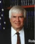 Top Rated Business Litigation Attorney in Jericho, NY : Robert C. Hiltzik