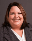 Top Rated Custody & Visitation Attorney in Wheaton, IL : Wendy M. Musielak